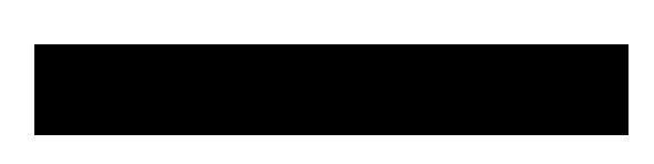 konnect-logo
